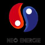 NEO ENERGIE
